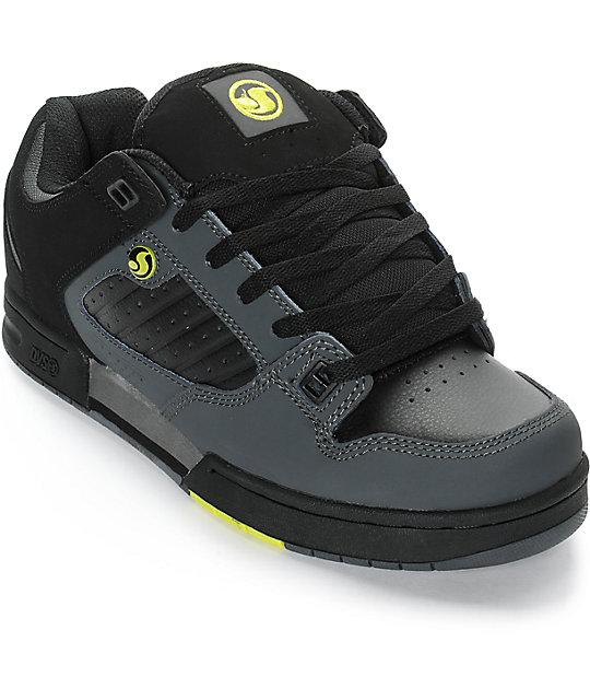 Order Dvs Shoes Online