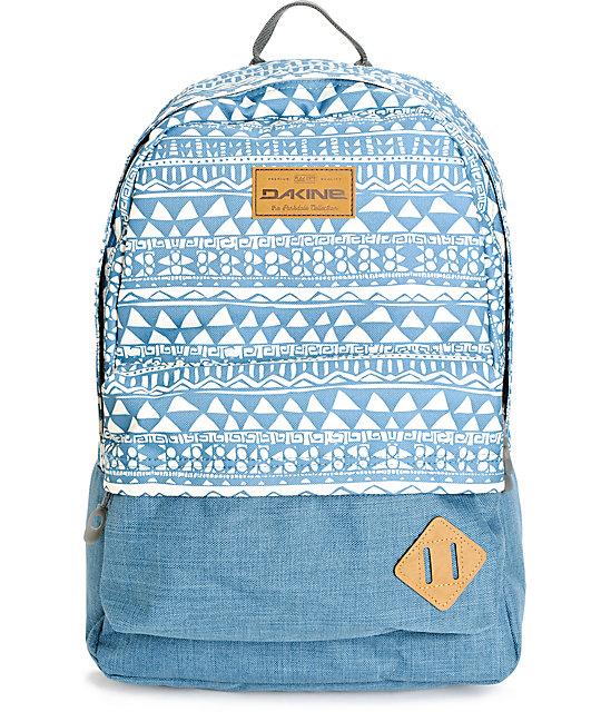 249006f88e371 Dakine 365 Mako Backpack
