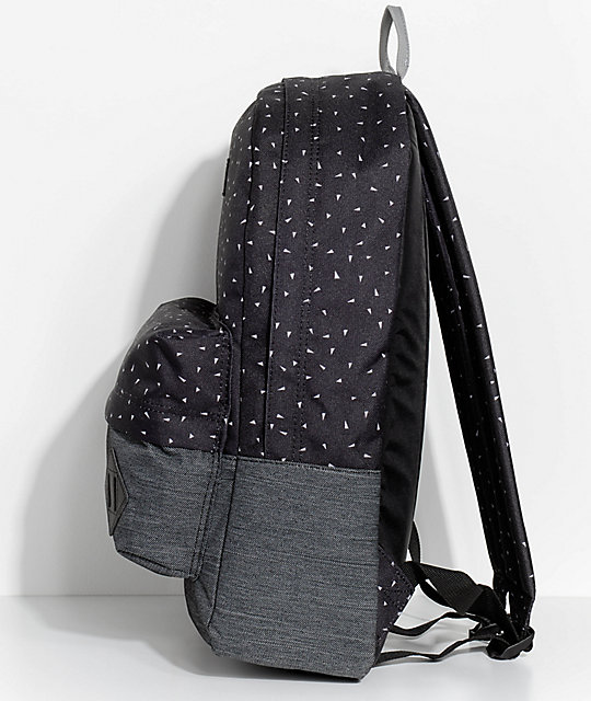 f27d66600e ... Dakine 365 Pack Kiki 21L Backpack ...