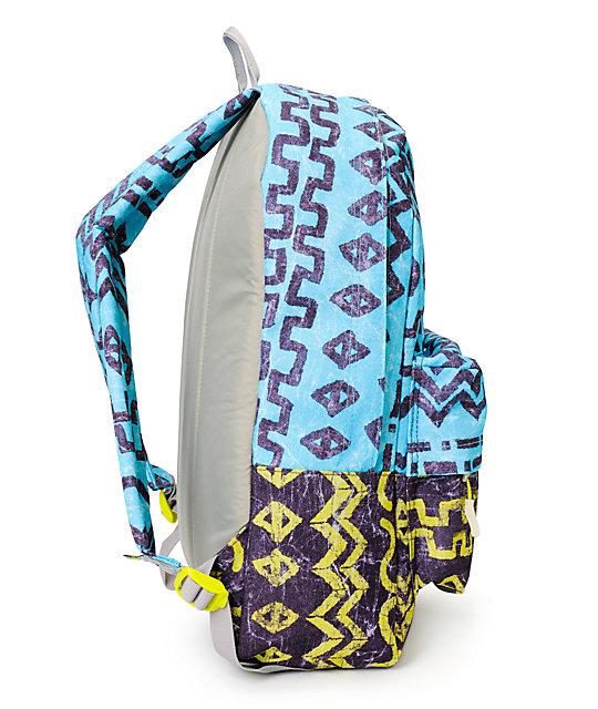 091ac7a580a5b ... Dakine 365 Tribe 21L Backpack