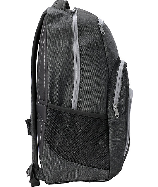Dakine Campus Denim Backpack