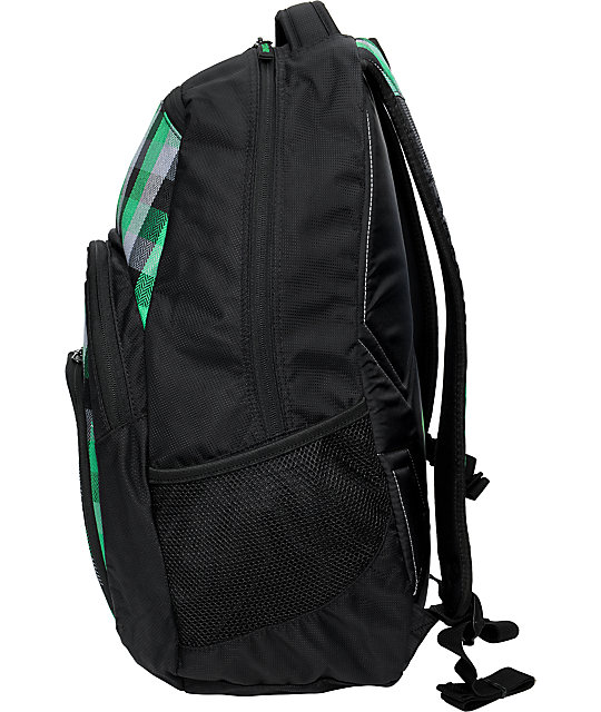 Dakine Campus LG Fairway Backpack