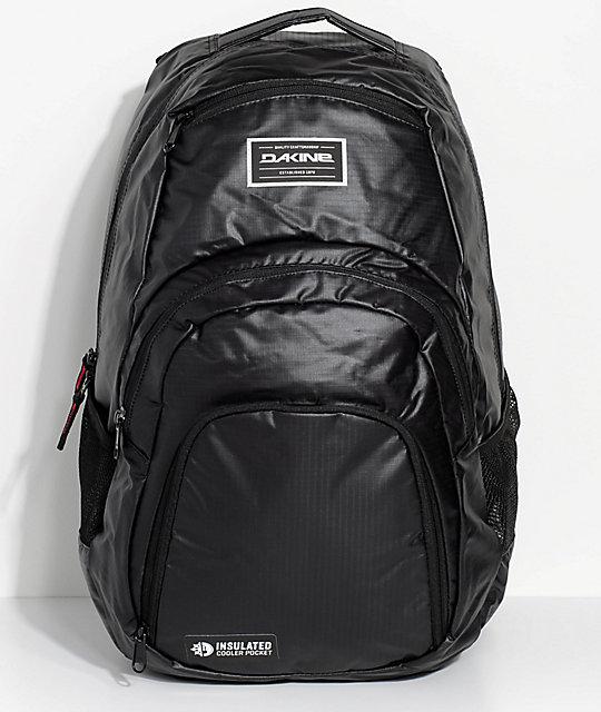 Рюкзак школьный dakine campus рюкзак reebok старая коллекция