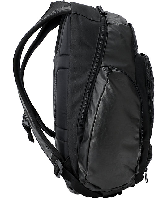 Dakine Covert Haslam Skate Backpack