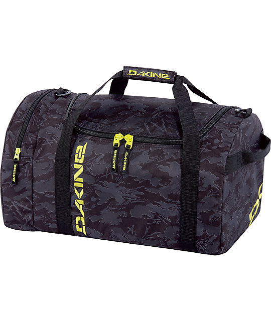 Dakine EQ Medium Phantom Duffel Bag