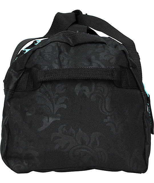 Dakine Flourish EQ Small Duffel Bag