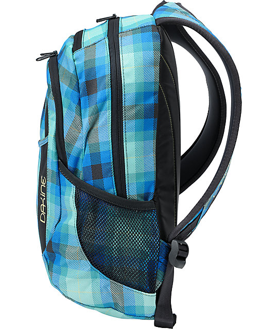 Dakine Garden Skyler Backpack