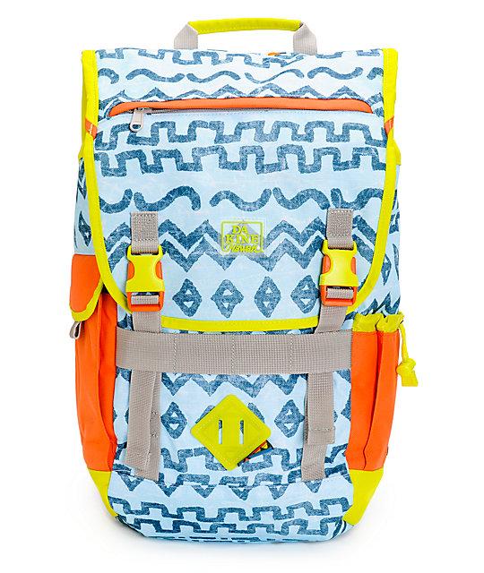 Dakine Ledge 25L Backpack Mens