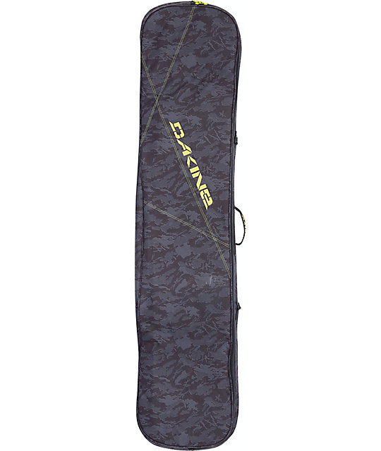 Dakine Pipe 157cm Phantom Snowboard Bag