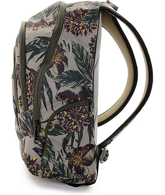 e487d9a60b6b3 ... Dakine Prom Eastridge 25L Backpack ...