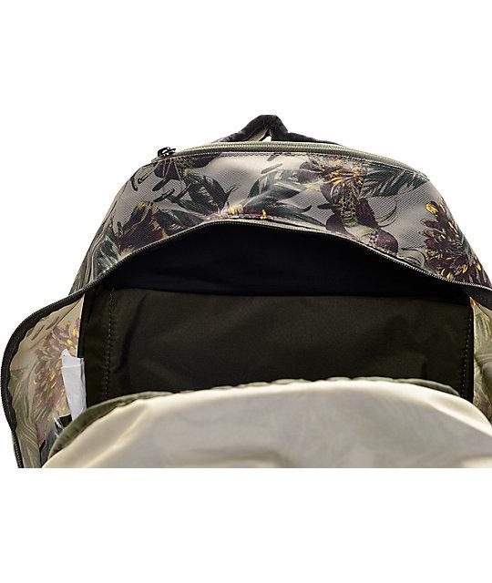 bcaaa5b014fa9 ... Dakine Prom Eastridge 25L Backpack