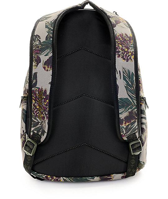 06503560b9a7c Dakine Prom Eastridge 25L Backpack  Dakine Prom Eastridge 25L Backpack ...