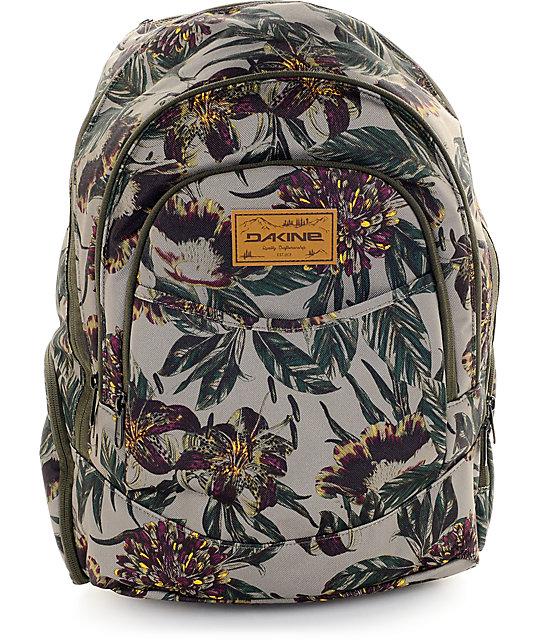 e67f60b45082a Dakine Prom Eastridge 25L Backpack