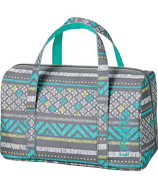 11a8864dc759 Dakine Sierra Prima Make Up Bag | Zumiez