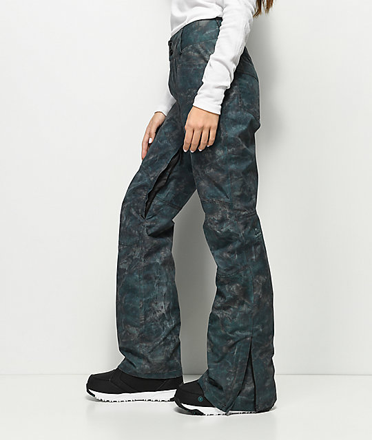 Dakine Westside Madison 10K Snowboard Pants