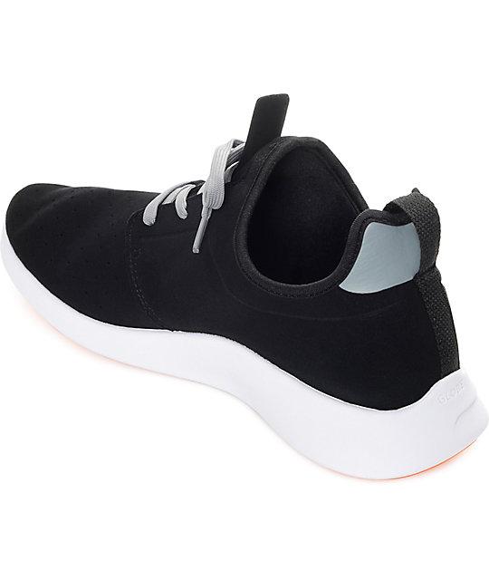 Eveet Chaussures Homme Dentelle 16514 Taille 39 Black