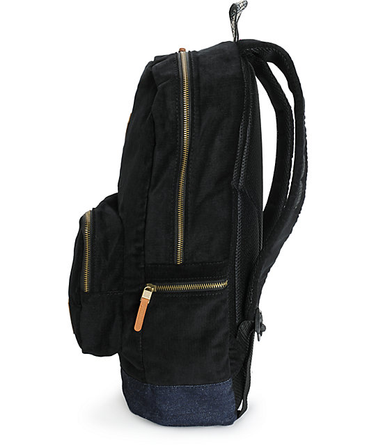 Diamond Supply Co Native Backpack