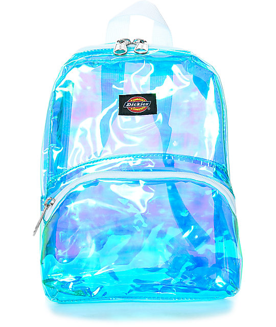 Comparison shop for Jansport backpacks Backpacks in Clothing & Accessories. See store ratings and reviews and find the best prices on Jansport backpacks Backpacks .