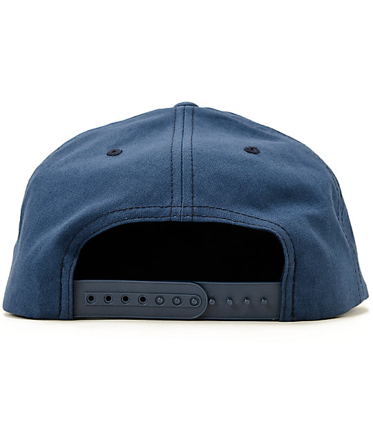97d7dbdd276 ... Dog Limited French Bulldog Snapback Hat ...