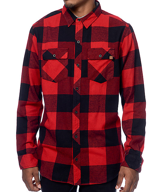 15 Latest Flannel Shirts For Men & Women in Fashion 2018 ...