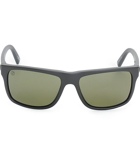 Electric Swingarm Polarized Sunglasses