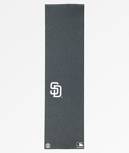 Element x MLB San Diego Padres Grip Tape
