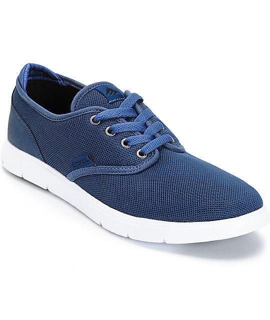 Emerica Wino Cruiser LT Shoes ...