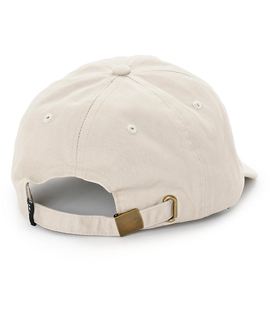 Empyre Flamingo Bingo Strapback Hat  Empyre Flamingo Bingo Strapback Hat 79afd5a63881