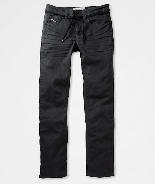Empyre Skeletor Skinny Jeans ...
