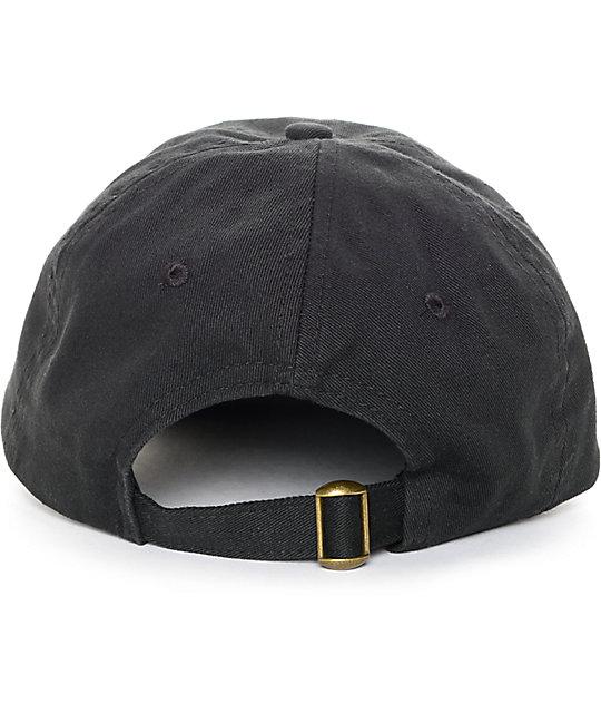 d5673014 Empyre Solstice IDFWU Baseball Hat; Empyre Solstice IDFWU Baseball Hat ...