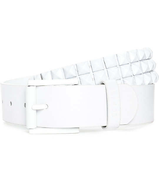 Empyre Studded Belt