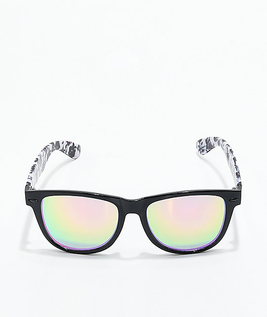Empyre Vice Garden Party Sunglasses