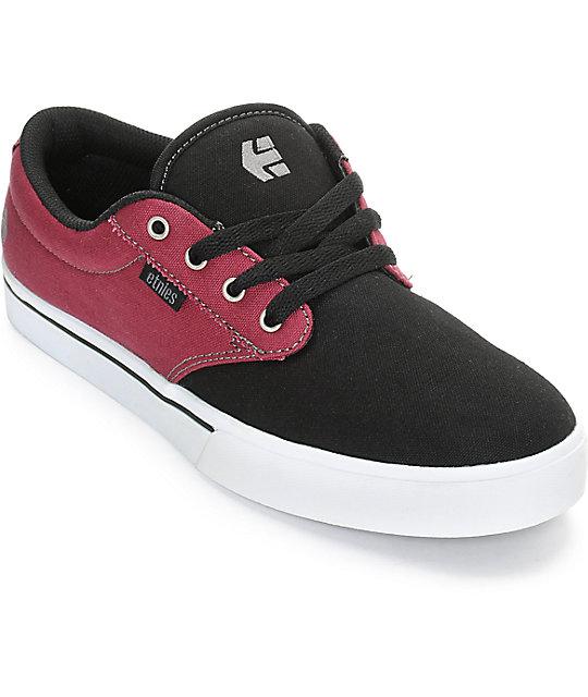 a4a56a2b48ce Etnies jameson eco skate shoes zumiez jpg 540x640 Etnies skateboard shoes