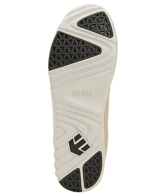 Etnies Scout Shoes