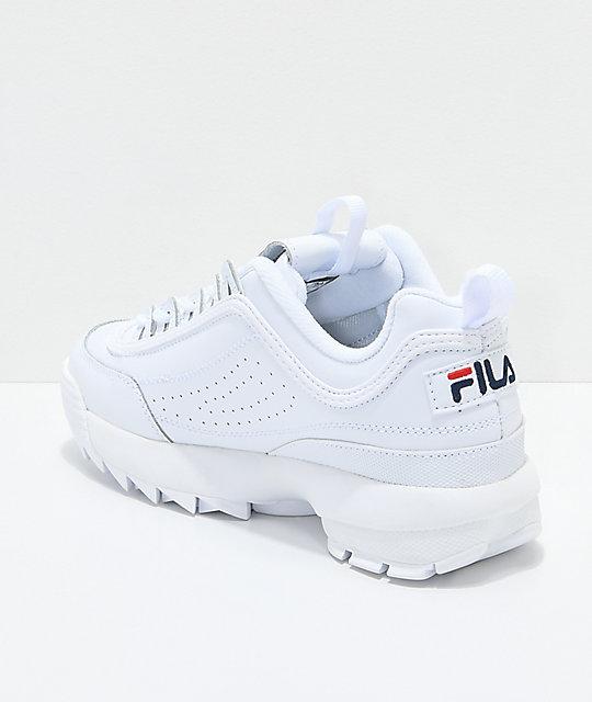 Fila Shoes Order Online