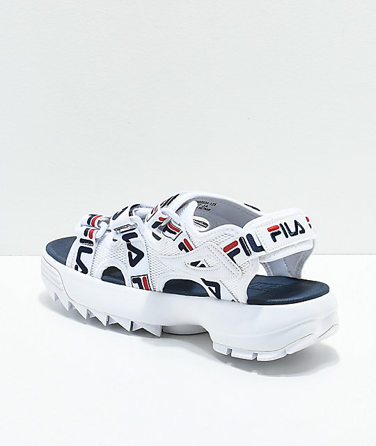 Buy Fila Women's Skeletoes and other Fashion Sneakers at regfree.ml Our wide selection is eligible for free shipping and free returns.