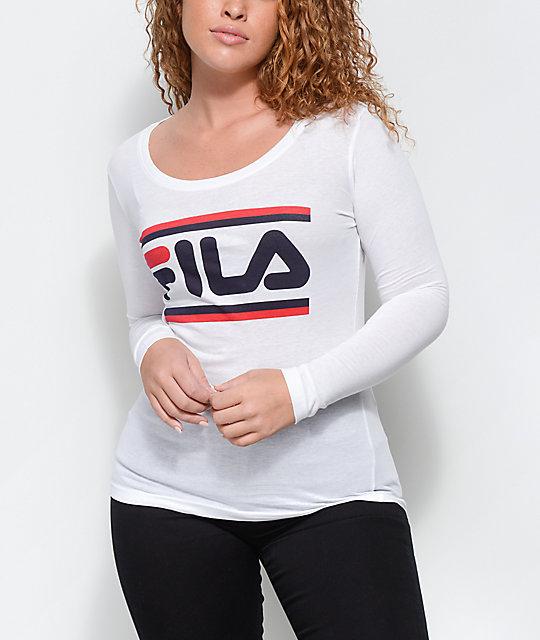 b3c400df5ce5 fila dri fit shirts Sale