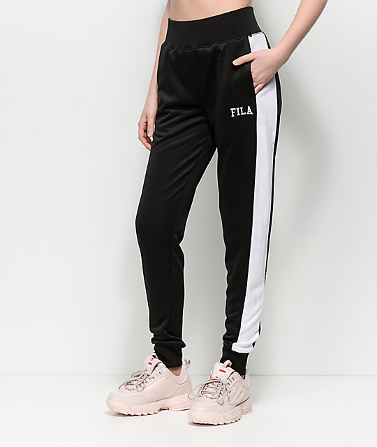 Buy products related to black and white joggers and see what customers say about black and white joggers on appzdnatw.cf FREE DELIVERY possible on eligible purchases.