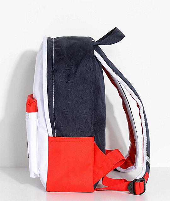 ... FILA Peacoat Mini Backpack ...