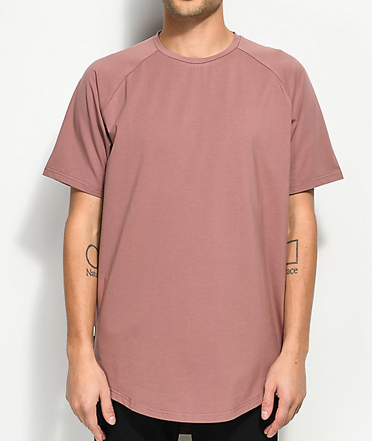 Fairplay Venice Rose T-Shirt