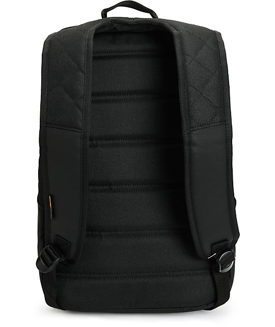 Focused Space Curriculum Backpack