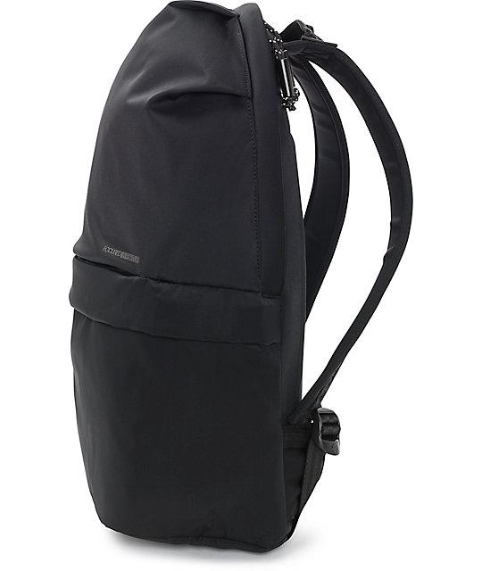 Focused Space The Seamless Neoprene Series Backpack