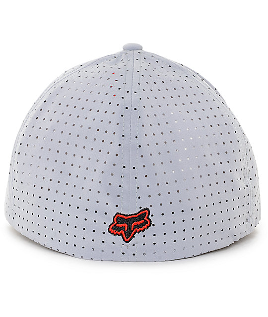 promo code for fox racing new era hats zumiez c8ffd 99453 6dda263ee145
