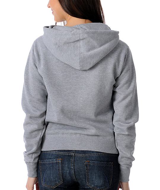 Glamour Kills Humans Are Becoming Self Aware Hoodie