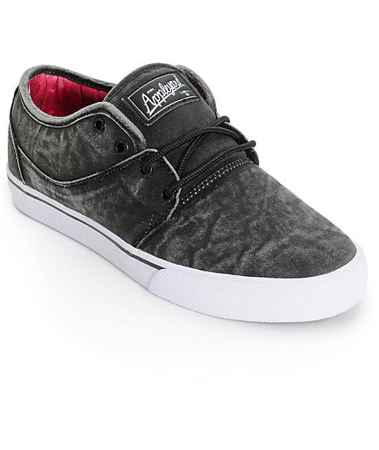 Globe Mahalo Skate Shoes ...