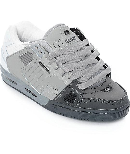 Buy Globe Skate Shoes