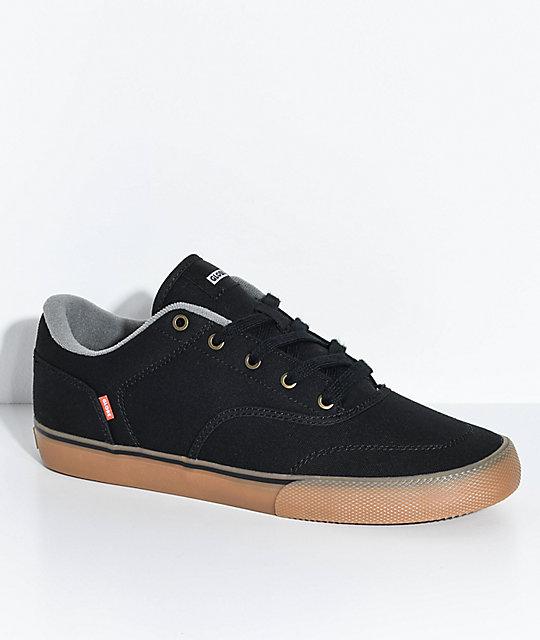Globe Chaussures TRIBE