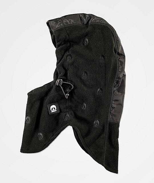 b776471cf1f Gnarly Black Facemask Hood
