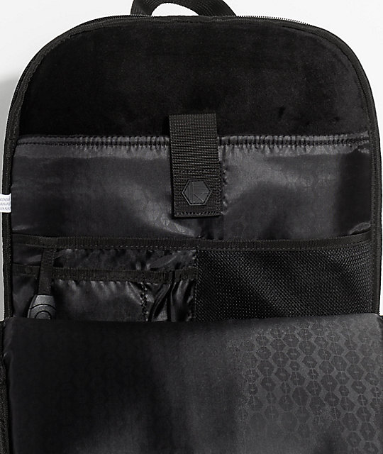 b9049d5d3b ... HEX Guy Mariano Fatigue Skate Backpack ...