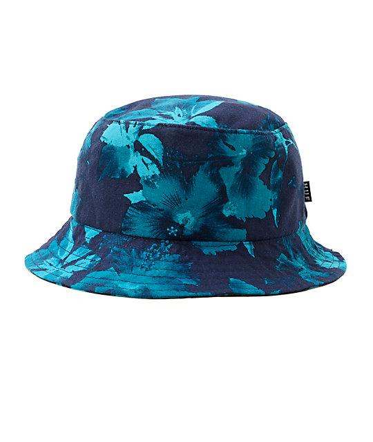 ireland huf hats bucket hat a8c9c d4e3d 8d69f11f7a4